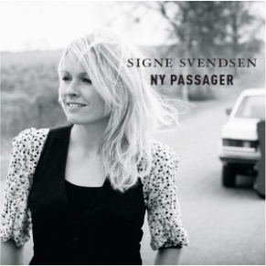Ny-passager-album-cover