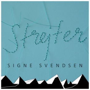 Strejfer-album-cover